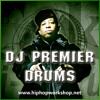Sir D.J. Premier PresentZ A Tribe Called Quest - 1nce Again [ I Be Tha Mic Remix ]