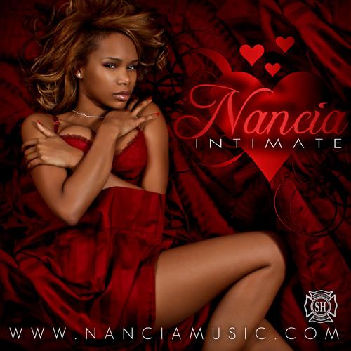 06 - NANCIA - COME TO ME