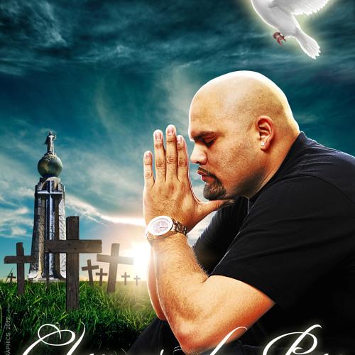 Clamor De Paz - MrPelon503- Prod By willy wonka y ncute Abema Music