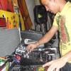 Alesha Dixon Knock Down Remix Cumbia Balkan Reggae (Dj Reggae Boy Mario) Mp3