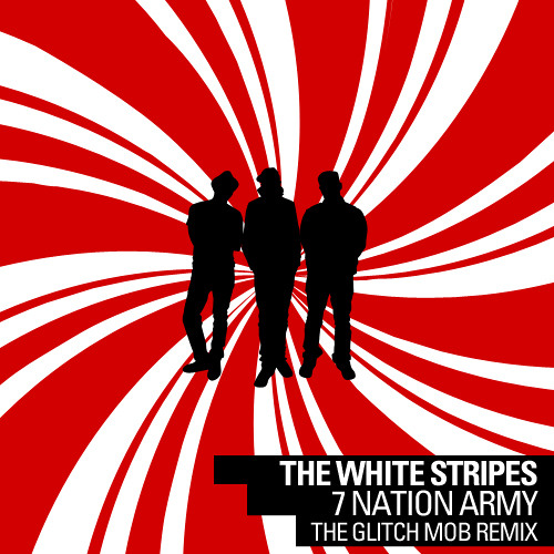 a remix nation download