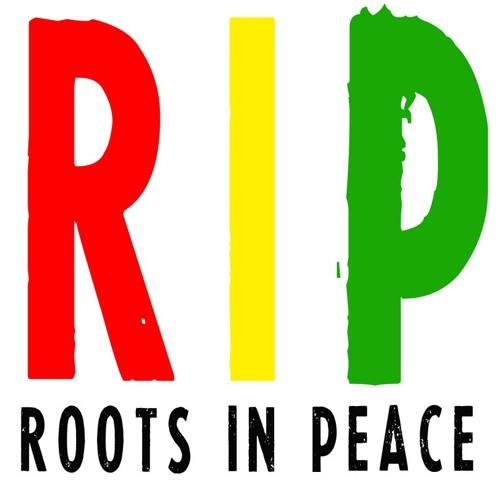Roots In Peace - 2012 Sampler Sneak Peak Preview
