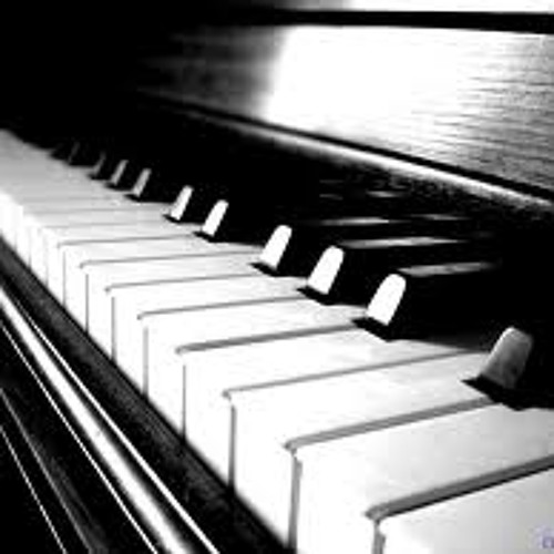 Classical Piano Solo Geeks
