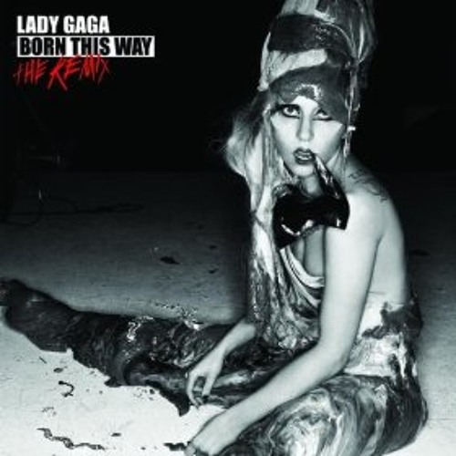 Lady Gaga - Edge of Glory  (Sultan + Ned Shepard Radio Edit)