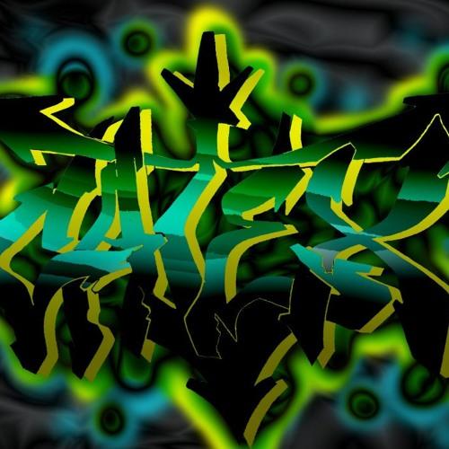 Catex - Malevolent [Beast Mode EP/Free!!]