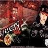 09 GANG RELATION feat. Lil Monster, Shotgun, Yung Lazy