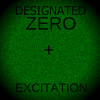 Excitation (Free MP3 Download/Lossless Buy)