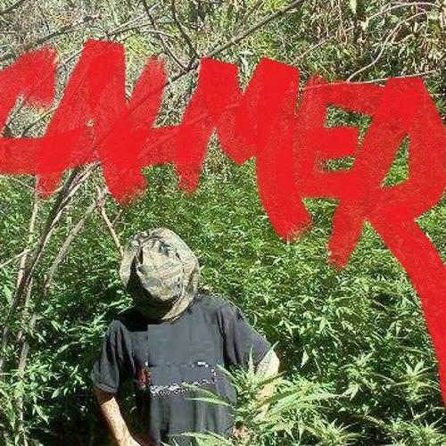 """Goon 2 A Goblin"" Free Download HipHop Instr: Prod/Calmer"