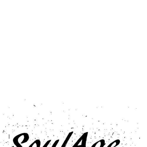 SoulAge@APera  Friday 10-02-2012  Soul & Deep Beats