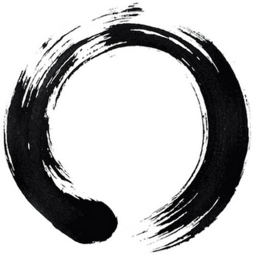 Soi Sauce - Zen