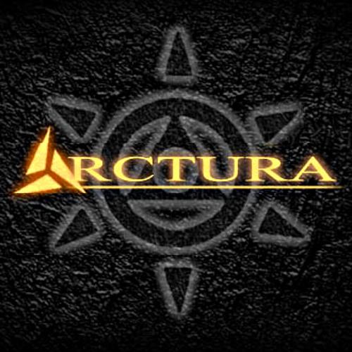 The Ruins of Arctura (Prosaius)