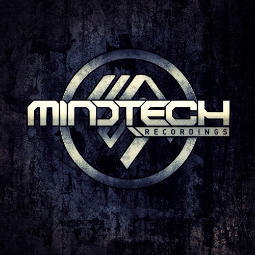 Qo - Extinction [ Mindtech Recordings Forthcoming ]