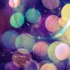 Josh Gabriel presents Winter Kills - Forward Facing (Album Mix)