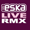 Premiera w Eska Live Remix - Andy Stroke - Party People (Club edit)