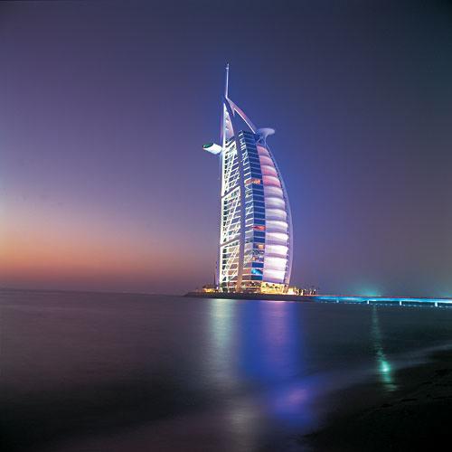 Woodle - DubaiStep (Very WIP!)
