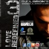 LOVE REDEFINED 3  (DJ LEMON)- SIDDHARTH'S MASHUP