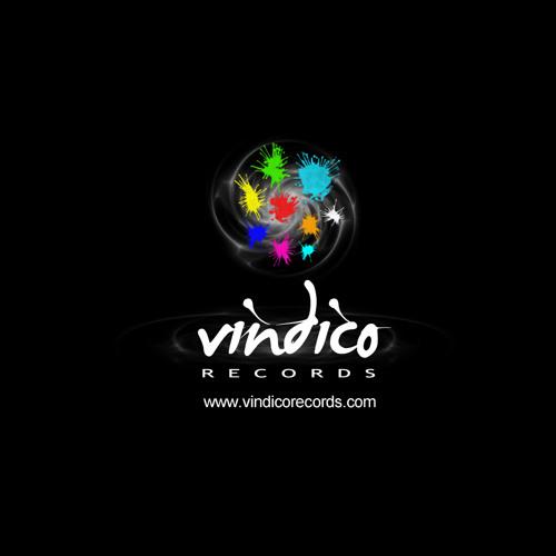 Vindico Records Podcast 004