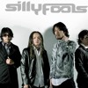 Silly Fools - ขี้หึง