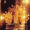 yaddelu Manjunatha - devostional  kannada song
