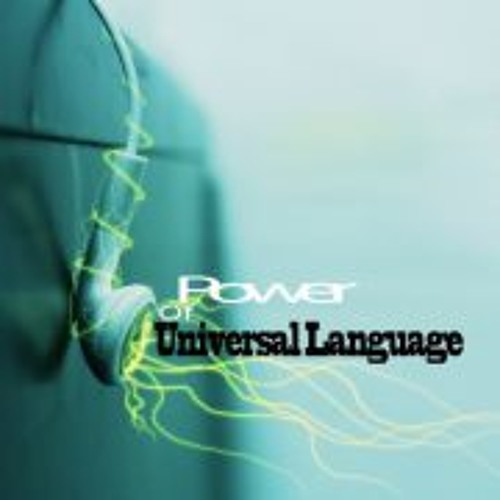 Power Of Universal Language