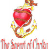 The Secret of Choky - Artis Dunia Maya (ADM)