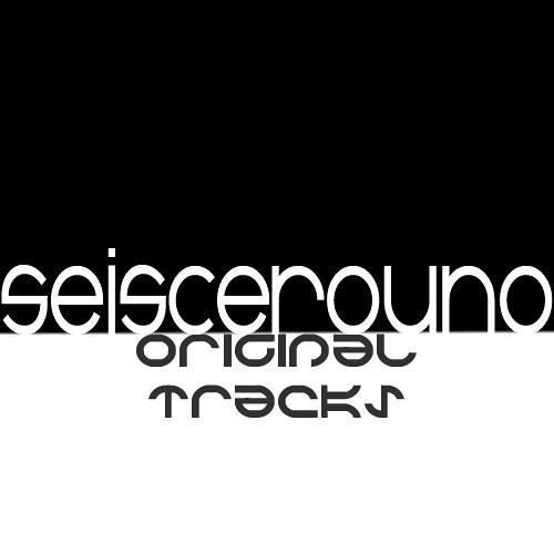 Seiscerouno - Raw Paper Original Mix