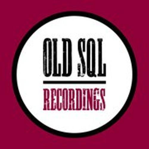 Carlos Fox - Magic Tears [Silinder Remix] 192 clip