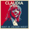 Brace Mag Ik Dan Bij Jou Album Cover