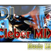 Dj cleber mix feat edy lemond - Ui adoro   ;)