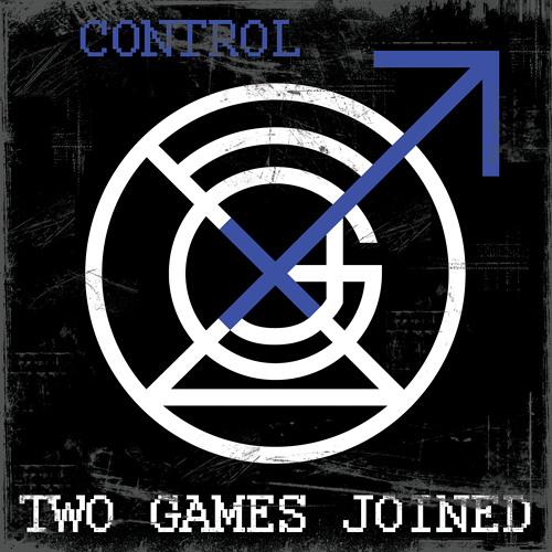 Control (Theme for Equius)