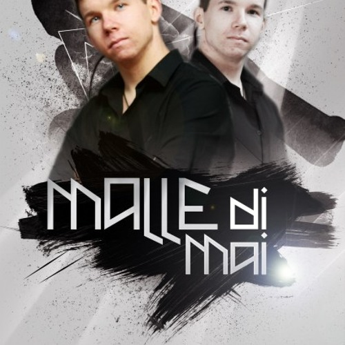 Malle-di-Mai-WoM-10-02-12