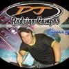 Dj Rodrigo Campos - Cheguei na novinha