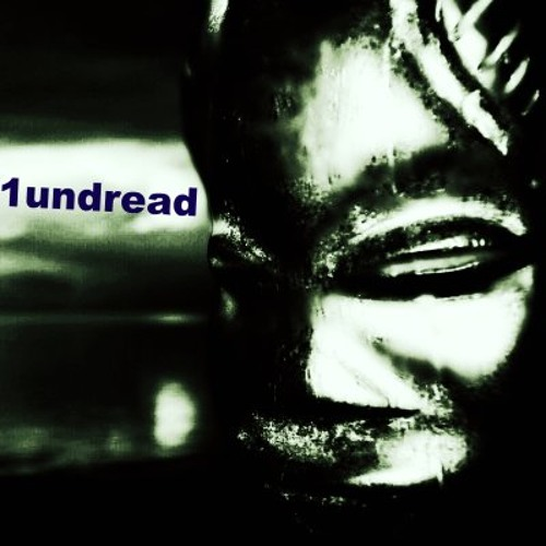 1undread - Planting Seed (unwipped)