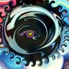 Download Aquarius shiva mantra / by Spirit Baba Mp3