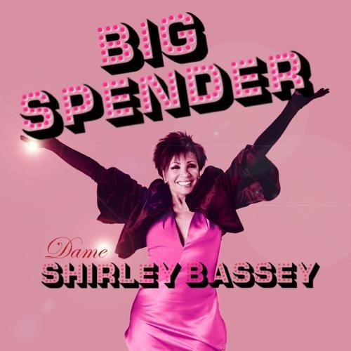 Shirley Bassey - Big Spender (NorthxNWest Mix)