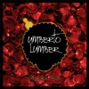 George Michael - Fast Love (Umberto Lumber 'True Love' Edit)