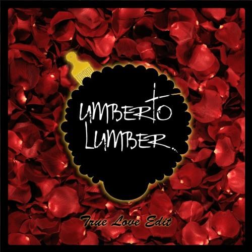 George Michael - Fast Love (Umberto Lumber 'True Love' Edit)