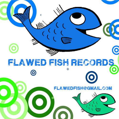 Flawed Fish Records