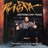 Twista - Adrenaline Rush (Persuaders Screwed)