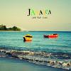 Jamali - Everyone Falls In Love (Tanto Metro & Devonte Mix)