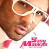 Sasy Mankan - Khat Roo Khat ( MyIRHits.Org )