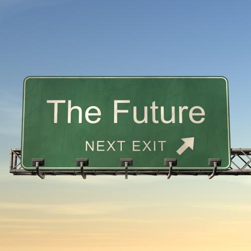 //FUTURE  WORKS\\
