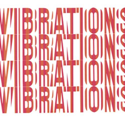 Mighty Ryeders-Evil Vibrations (SteEdgeDrummyEdit)