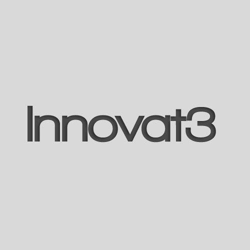 Innovat3 - Untitl3d (preview)