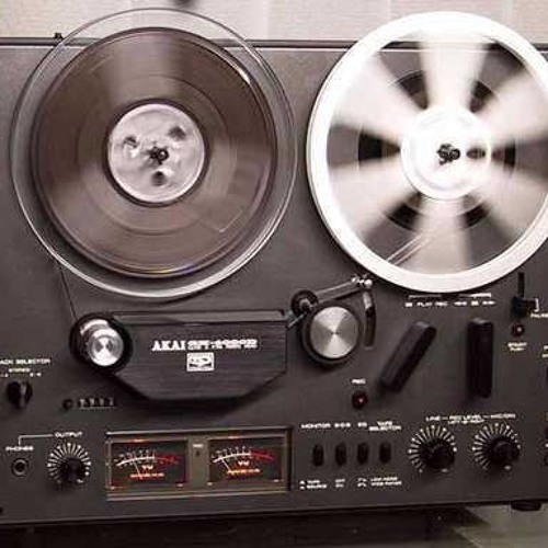 DJ Andre Ribeiro Presents - The Love Box - Retrospective 1999-2009 (Part 1 - Disco House Passion)