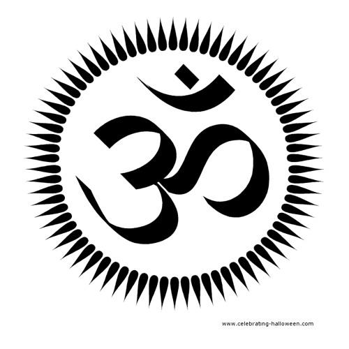Hindustani loop