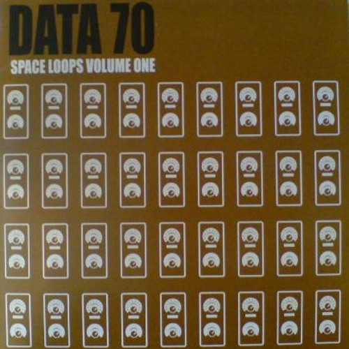 Space Loops Vol.1 - Golden Age Of Space Travel