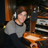 Louis Tomlinson direct from 1DHQ on The Hits Radio