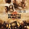 Death Race theme