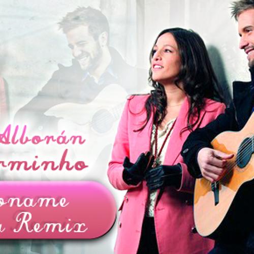 Pablo Alborán con Carminho - Perdóname ( GS PRODS Rumba Remix)